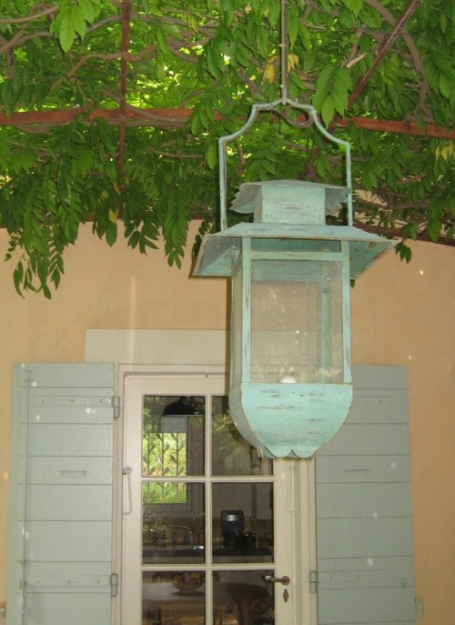 Provence (239)-001