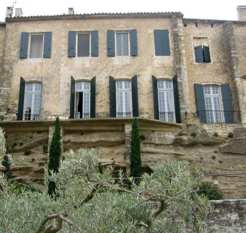Provence (162)-001