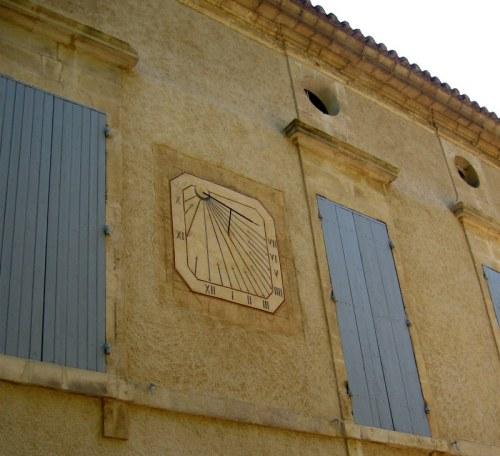 Provence (272)