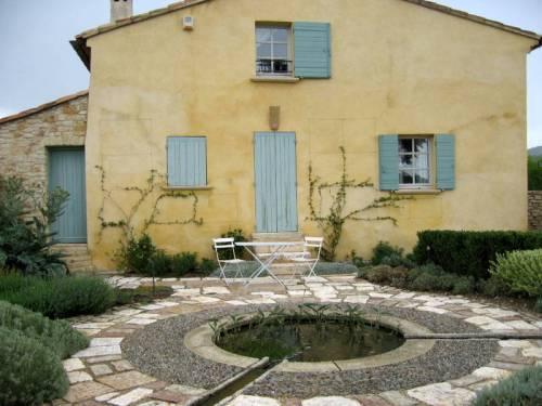 Provence (6)
