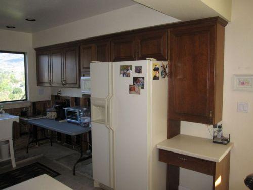 4640_Kitchen_#_5