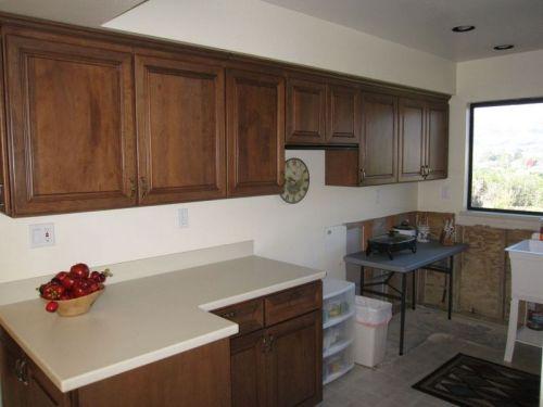 4640_Kitchen_#_6
