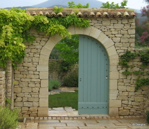 Provence (23)