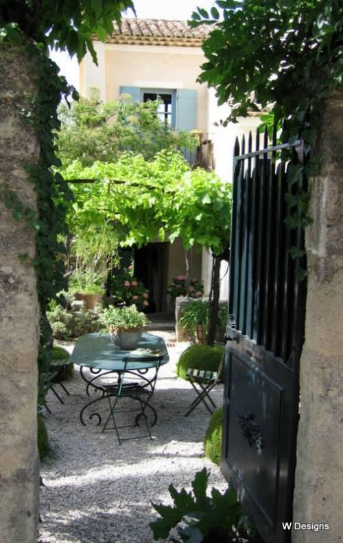 Provence (52)