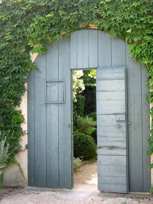 Provence (55)