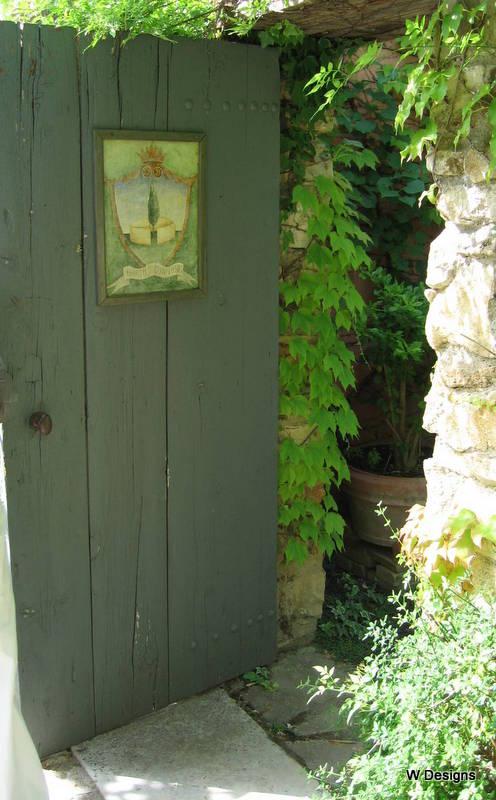 Provence (93)